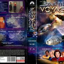 VHS-Cover VOY 7-05.jpg