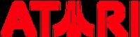 Atari Inc.