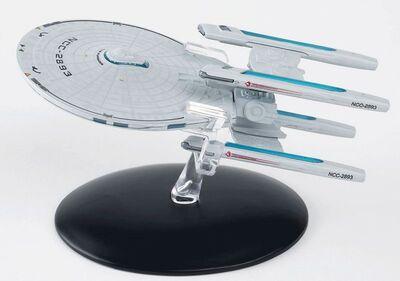 Raumschiffsammlung 24 Stargazer.jpg