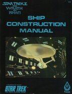 Ship Construction Manual v1