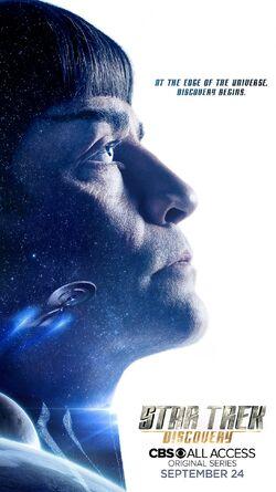 Star Trek Discovery Season 1 Sarek poster 2.jpg
