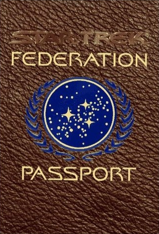 Star Trek Federation Passport.jpg