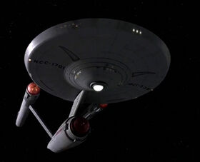 USS Enterprise (NCC-1701), DS9.jpg