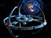 Stacja Deep Space 9