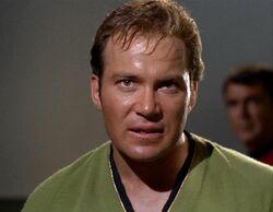 James T. Kirk (mirror).jpg