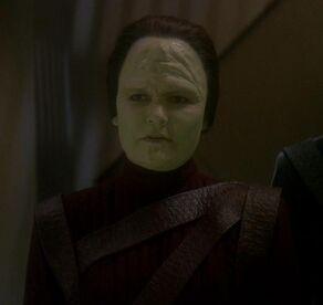 K'Par Rinn, an Argrathi female (2372)