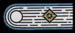 Nazi 1st lt epaulet.png