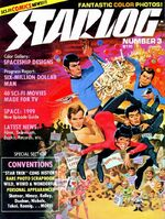 Starlog issue 003 cover.jpg