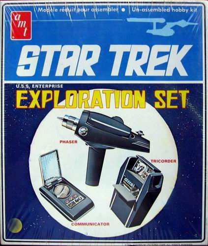 AMT Model kit S598 Exploration Set 1974.jpg