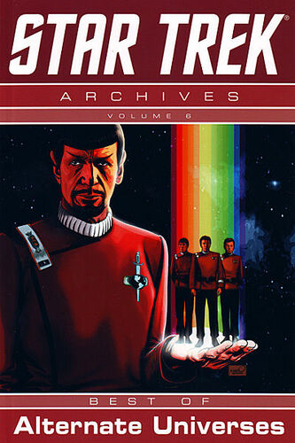 Primary cover image