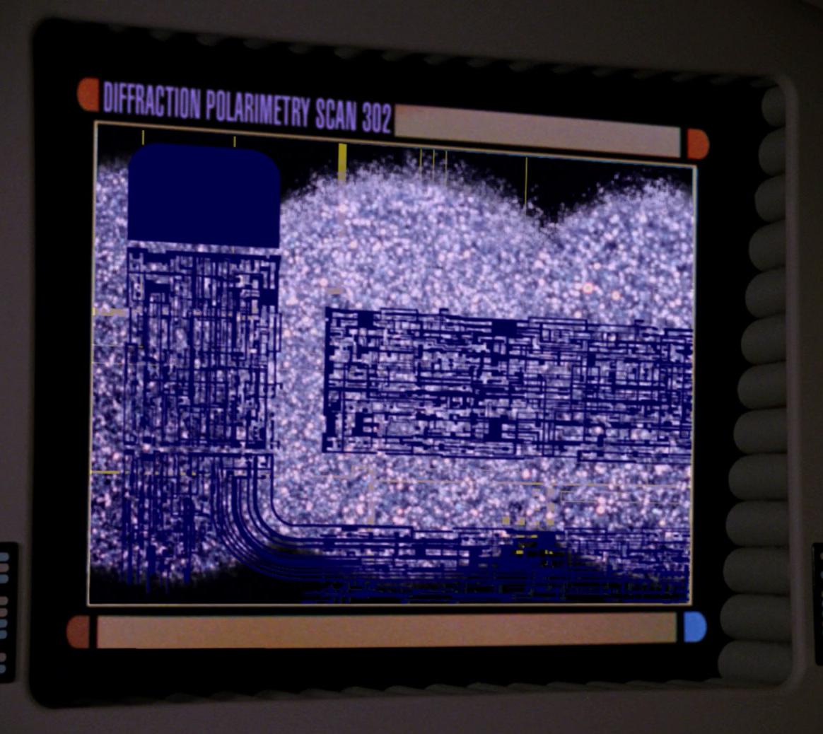Computer core processor
