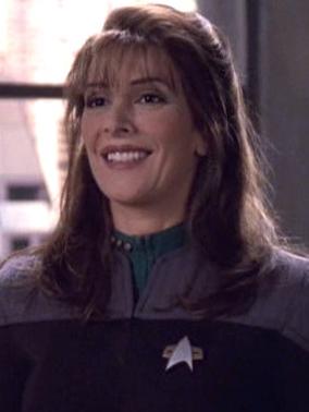 Deanna Troi 2376.jpg