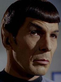 Spock 2268.jpg