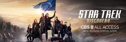 Star Trek Discovery Season 3 banner.jpg