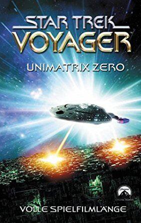 Unimatrix Zero (Volle Spielfilmlänge).jpg