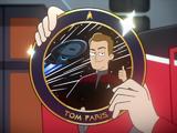 We'll Always Have Tom Paris (episode)