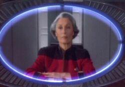 AdmiralRollman.jpg