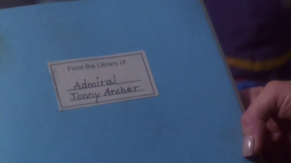 Admiral Jonny Archer label.jpg