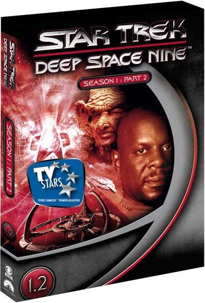 DS9 Staffel 1-2 DVD.jpg
