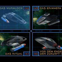 DVD-Menü VOY Staffel 3 Disc 2.jpg
