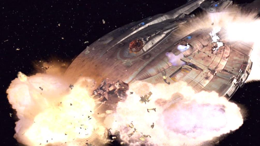 Enterprise explodiert.jpg