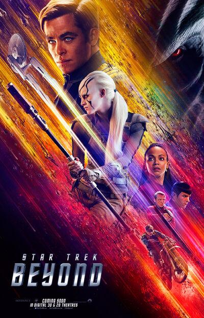 Star Trek Beyond International poster.jpg