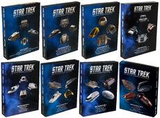 Star Trek Official Starships Collection Shuttle 4-pack.jpg