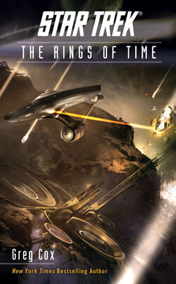 The Rings of Time cover.jpg