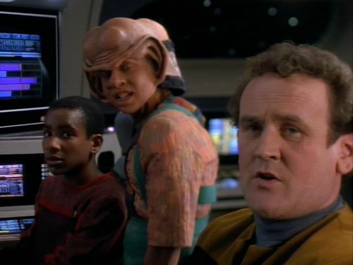 O'Brien rettet die beiden Jungs.jpg