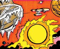 Project iceberg, kenner comics.jpg