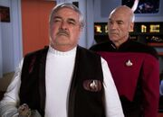 Scotty and Picard, holodeck.jpg