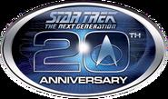 TNG 20th Anniversary