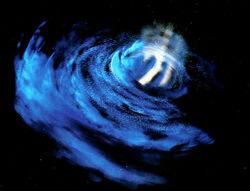 Bajoran wormhole.jpg