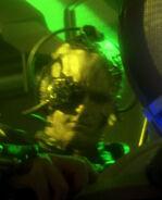 Borg drone 7, 2153