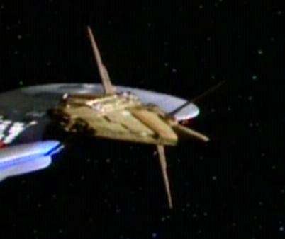 Kriosian ship 2.jpg