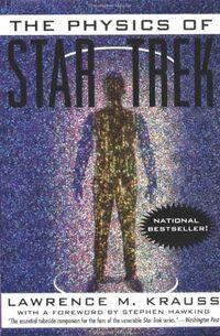 Physics of Star Trek.jpg