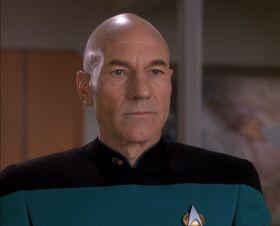 Picard, lieutenant junior grade.jpg