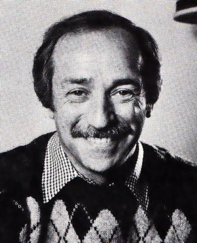 Robert Sallin