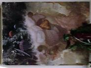 Sickbay painting
