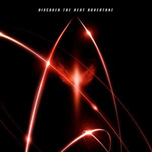 Star Trek Discovery Season 2 teaser poster.jpg
