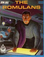 The Romulans