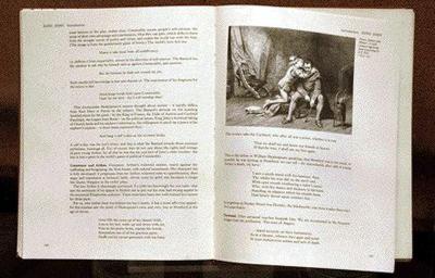 Annotated Shakespeare.jpg