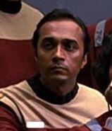 Enterprise-A crewman 9