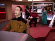 Enterprise-D bridge, parallel reality.jpg