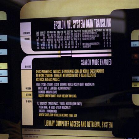 Epsilon Nel System Data Translink.jpg