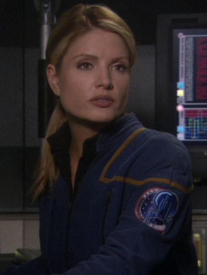 Petty Officer Enterprise 2154.jpg