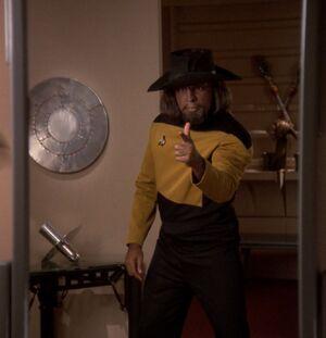 Sheriff Worf.jpg