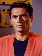 Singh Lt