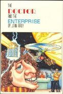 The Doctor and the Enterprise