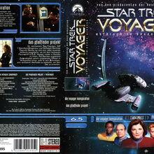VHS-Cover VOY 6-05.jpg